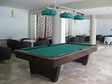 Hotel, Bar, Pub and Pool Table 15