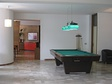Hotel, Bar, Pub and Pool Table 17