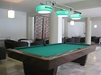 Hotel, Bar, Pub and Pool Table 20