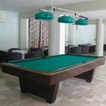 Hotel, Bar, Pub and Pool Table 4