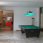 Hotel, Bar, Pub and Pool Table 6