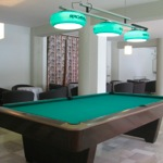 Hotel, Bar, Pub and Pool Table 9
